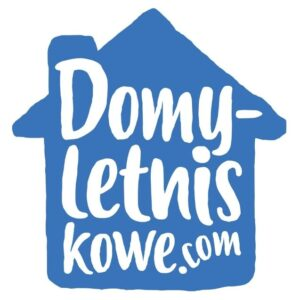 Logo Domy-letniskowe
